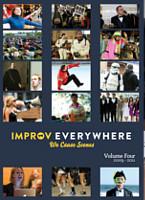 ニューヨークのどこでも即興集団、Improv Everywhereの最新作はクリスマス・ミュージカル_b0007805_1235335.jpg