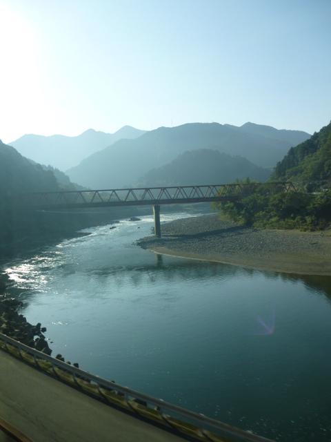 九州横断特急(^^)/_b0228113_1515796.jpg