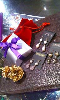 AILAのPetit プレゼント!_b0115615_16391426.jpg
