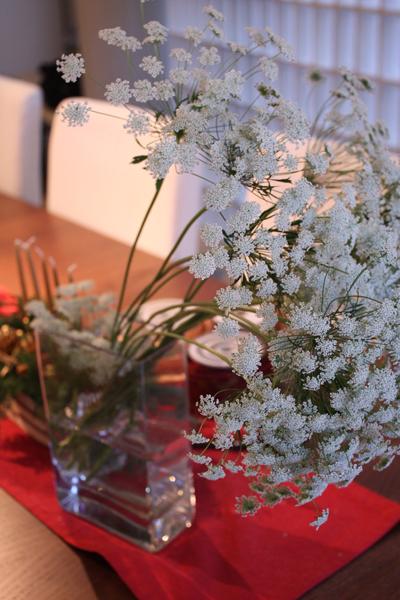クリスマスレッスン2011_e0141819_051189.jpg