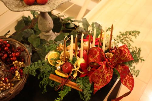 クリスマスレッスン2011_e0141819_053546.jpg