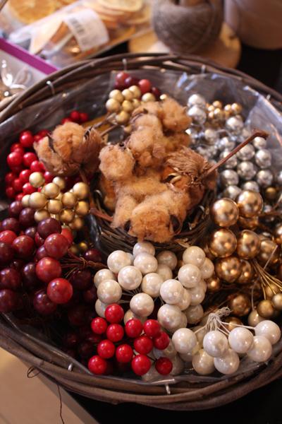 クリスマスレッスン2011_e0141819_061299.jpg