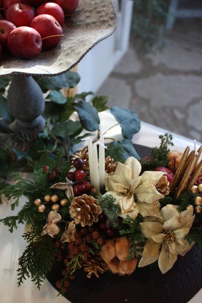 クリスマスレッスン2011_e0141819_06256.jpg