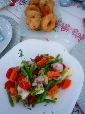 今月のイタリア料理レッスン_f0229521_2038587.jpg
