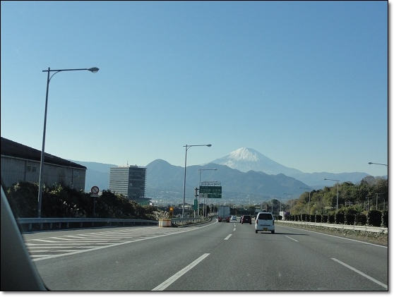 富士山三昧ザンマイ~修善寺_c0079828_23464736.jpg