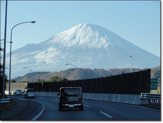 富士山三昧ザンマイ~修善寺_c0079828_23512247.jpg