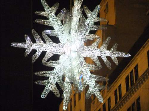 Snowflake Lighting_c0064534_14585768.jpg