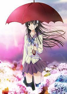 TVアニメ「さんかれあ」2012年春 放送開始予定!_e0025035_12385498.jpg