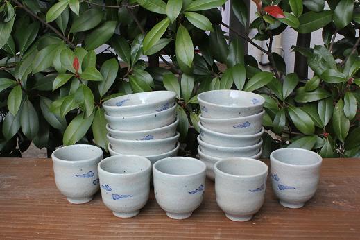 信楽の今井美奈さんの器が入荷しました。(2011年12月13日)_a0139239_204342.jpg