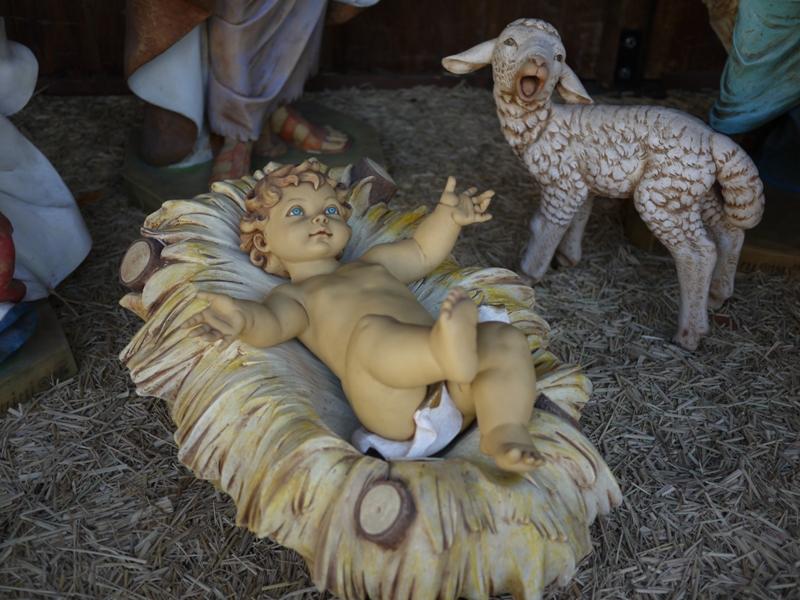 クリスマス~イエス・キリストのご降誕_b0190540_21331875.jpg