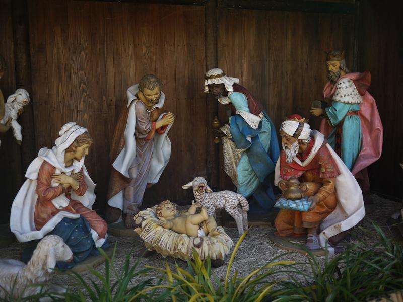 クリスマス~イエス・キリストのご降誕_b0190540_2133312.jpg
