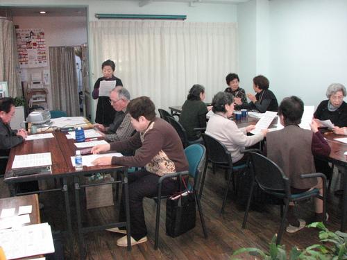 カラオケ教室_c0113948_16282614.jpg