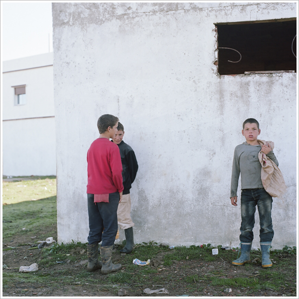 morocco boys_d0109853_12501648.jpg