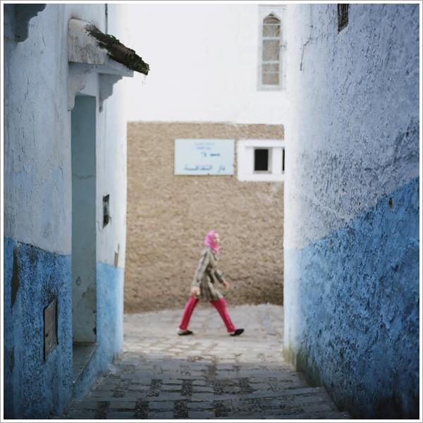 morocco boys_d0109853_12563899.jpg