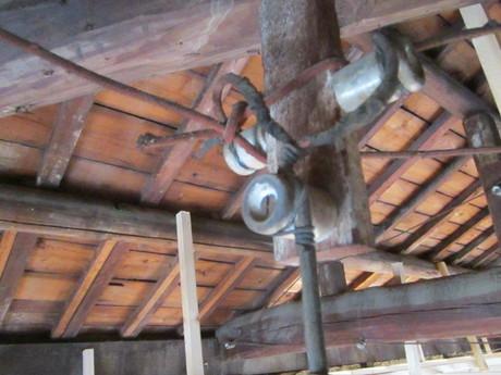 ネズミのいた家_f0205367_183713.jpg
