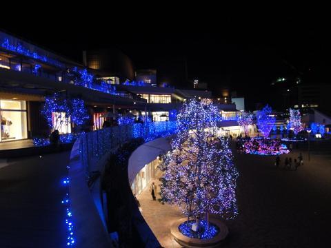 12月13日(火)  森下仁丹情報& 「タンタンの冒険」_e0006772_2226970.jpg