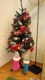 クリスマス!_b0117476_8363037.jpg