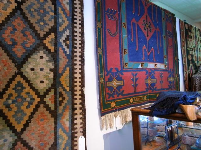 Kilim&Carpet_f0111683_1581682.jpg