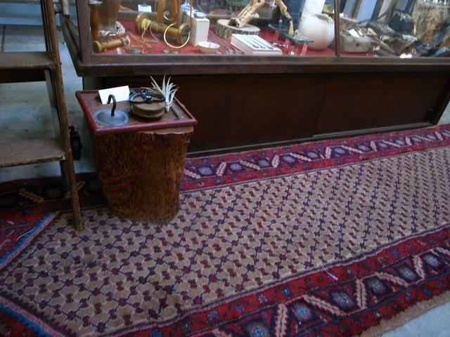 Kilim&Carpet_f0111683_158519.jpg