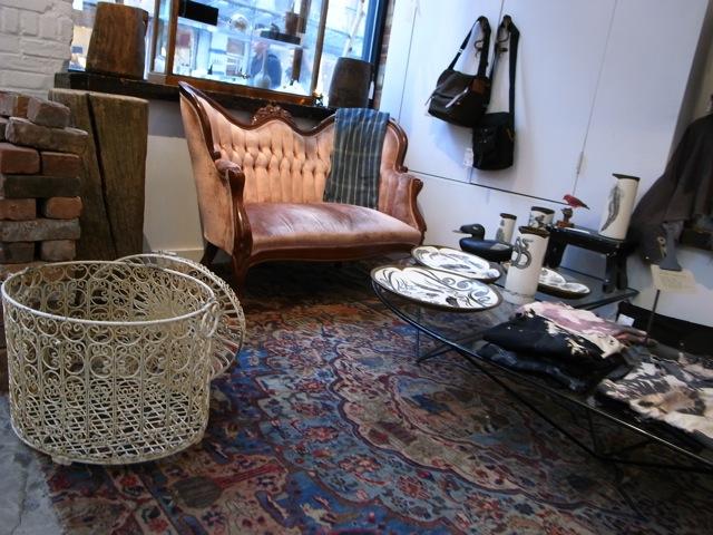 Kilim&Carpet_f0111683_158790.jpg