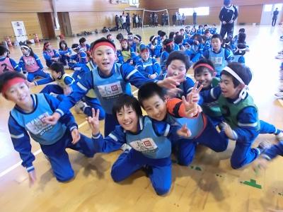 2011.12.13 寺内小学校(ゲストティーチャー)_e0127003_124818.jpg