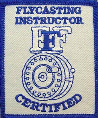 米国FFF公認インストラクター CI-Chubuとは_a0240911_123835100.jpg
