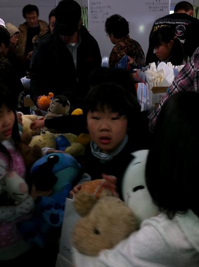 子どもはみんなふわふわが好き_b0067012_101084.jpg