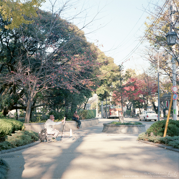 横浜・山手の…_e0117517_1635813.jpg