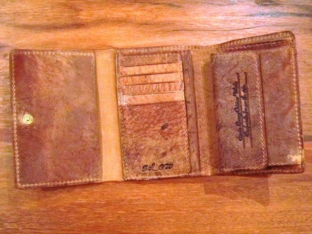 "SLOW \""kudu  3 hold wallet\"" ご紹介_f0191324_11475145.jpg"