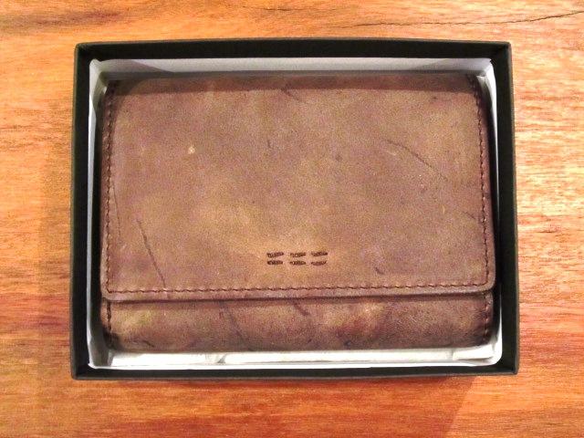 "SLOW \""kudu  3 hold wallet\"" ご紹介_f0191324_11482242.jpg"