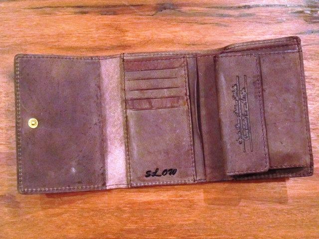 "SLOW \""kudu  3 hold wallet\"" ご紹介_f0191324_11484133.jpg"