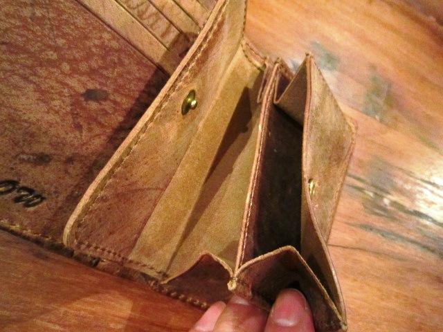 "SLOW \""kudu  3 hold wallet\"" ご紹介_f0191324_11491169.jpg"
