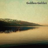 進化したGalileo Galileiがヤバい!話題曲満載の2ndフルアルバム遂に発売決定!_e0025035_11463120.jpg