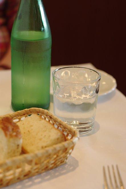 やさしい味のイタリアン_e0171336_18571590.jpg