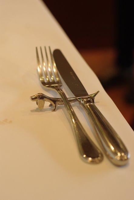 やさしい味のイタリアン_e0171336_18585152.jpg