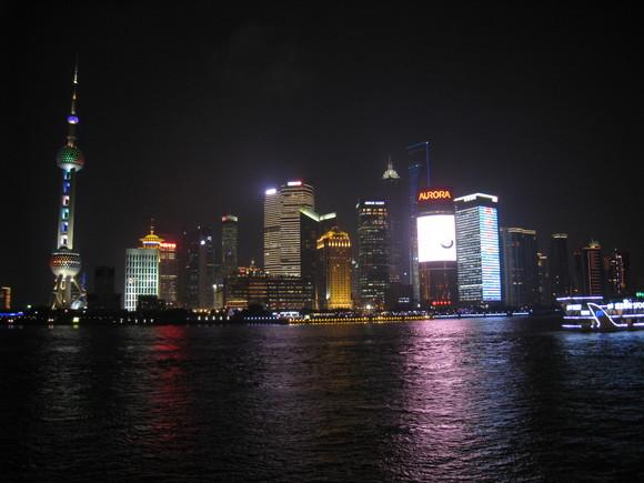 恐るべし中国、上海!_b0209638_23125387.jpg