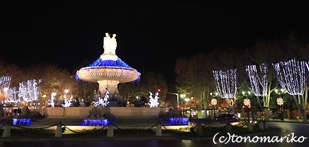 クリスマスのサントン人形_c0024345_19453110.jpg