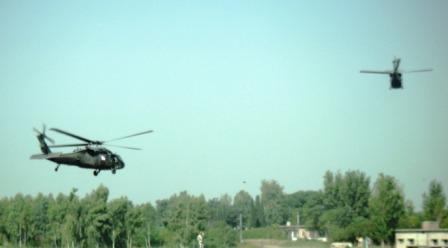 NATO軍のパキスタンへの攻撃_f0112655_22214037.jpg