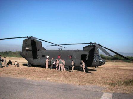 NATO軍のパキスタンへの攻撃_f0112655_22221618.jpg