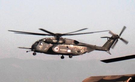 NATO軍のパキスタンへの攻撃_f0112655_22224849.jpg