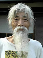 432 <秋野亥左牟さんのこと> :...