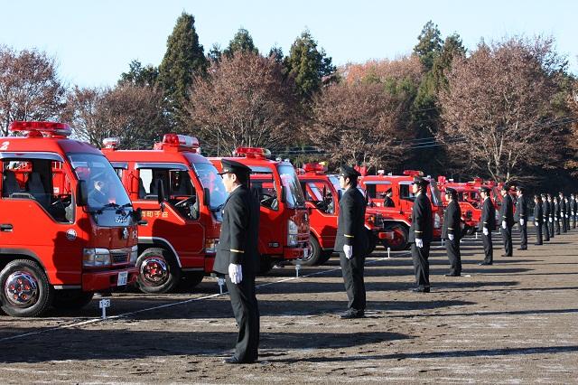 若者よ、消防団に入ろう!_d0101562_9282490.jpg