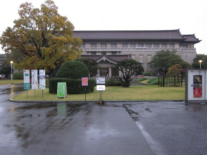 東京_d0079764_22582011.jpg
