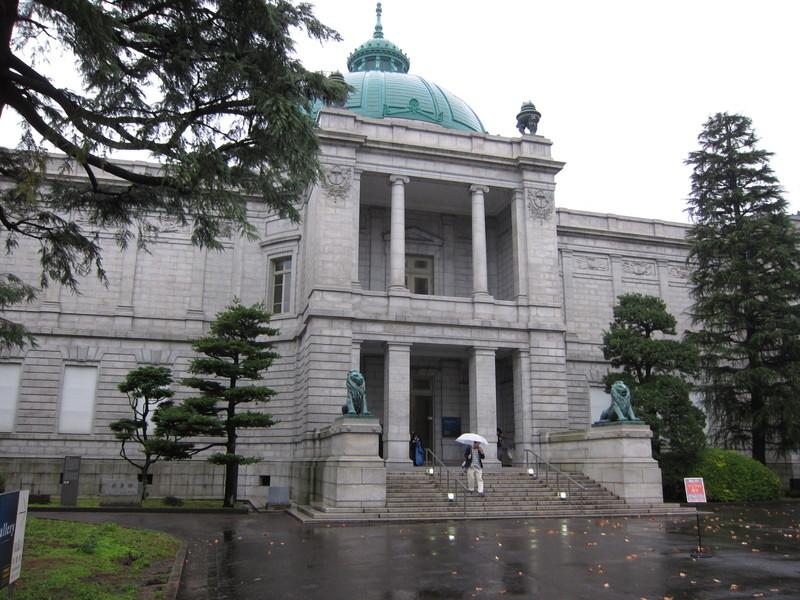 東京_d0079764_22584783.jpg