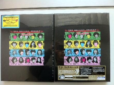 2011-12-14 最近のお買い物_e0021965_10371132.jpg