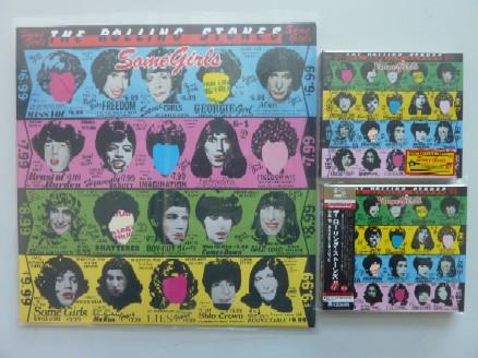 2011-12-14 最近のお買い物_e0021965_1037415.jpg