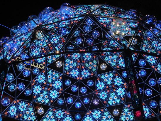 冬の夜空を照らすのは_a0025572_0165791.jpg