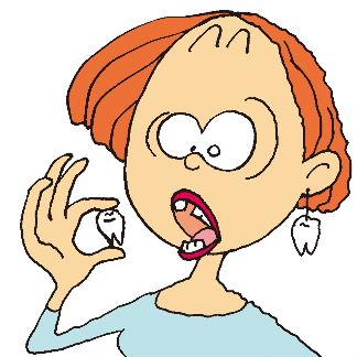 歯が抜けたまま放置すると・・・_b0226176_10524825.jpg