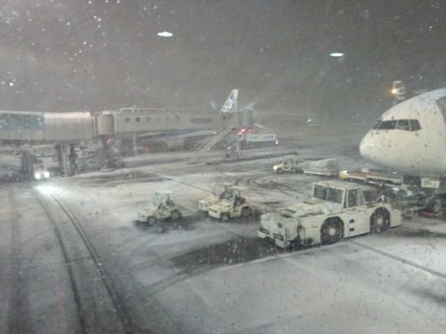 大雪です(^^;)_d0062076_23464557.jpg