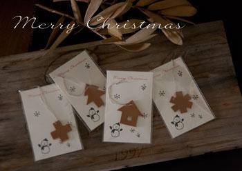クリスマスオーナメント_c0195883_14475456.jpg